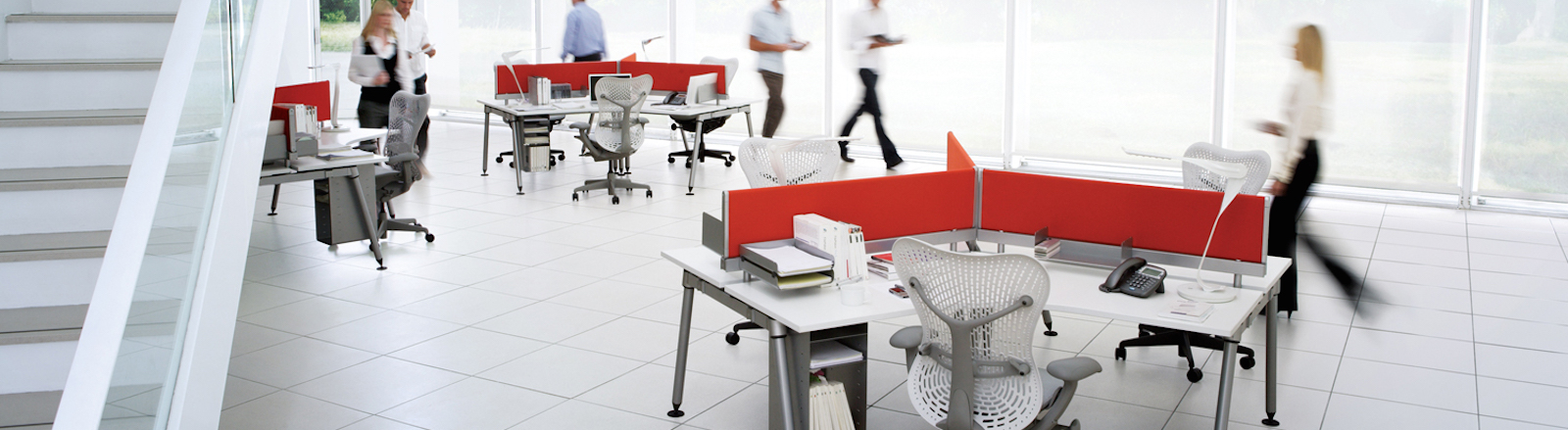 Office Furniture Fermanagh - UK